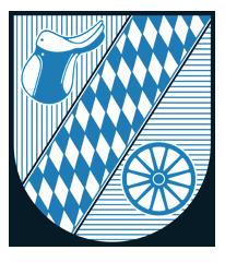 Bayerischen Reit- und Fahrverband